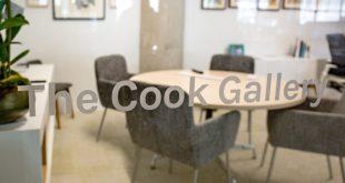cookgalleryhead-1008x600.jpg