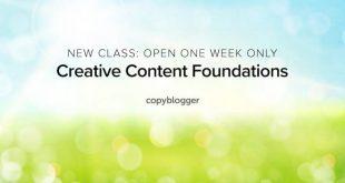 creative-content-foundations-open-700x352.jpg