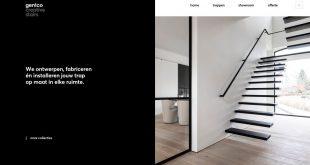 creativestairs.jpg