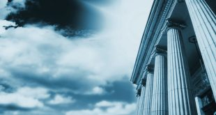 government-courthouse-legal-law-ss-1920-800x450.jpg