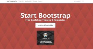 start-bootstrap.jpg