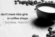 the-coffee-shop-is-sexier-than-the-bar-700x352.png