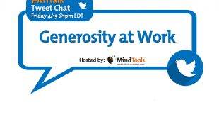 BLOG-Generosity-at-Work-Title.jpg