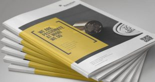 Business-Brochure.jpg