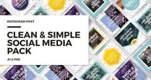 Clean-Simple-Social-Media-Pack.jpg
