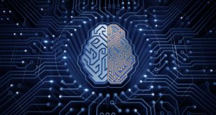 artificial-intelligence-ai-brain-machine-learning-ss-1920-800x450.jpg