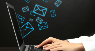 emails-fly-II-800x450.png
