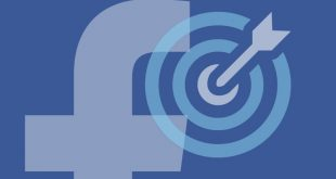 facebook-f-ad-target-fade-ss-1920-800x450.jpg
