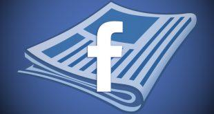 facebook-news-articles3-ss-1920-800x450.jpg