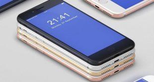 iPhone-8-Mockup-1.jpg