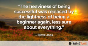 1527774974_Steve-Jobs-Quote-300x157.jpg