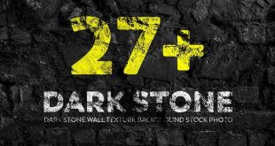 Dark-Stone-Wall-Texture-Backgrounds.jpg