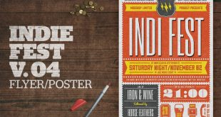 Indie-Fest-Poster-V04.jpg