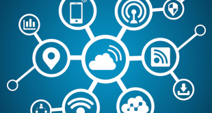 Internet-of-Things-1920xx-800x450.png