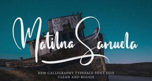 Matilna-Samuela-Font-Duo.jpg