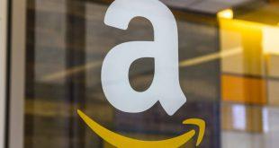 amazon-a-logo-store-ss-1920-800x450.jpg