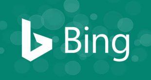bing-teal-logo-wordmark5-1920-800x450.jpg