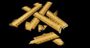 broken-rulers-rules-ss-1920-800x450.jpg