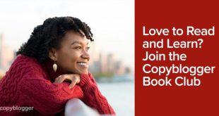 copyblogger-book-club-700x352.jpg