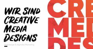 creative-media-designs.jpg