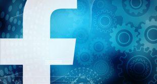 facebook-tech-gears-data2-ss-1920-800x450.jpg
