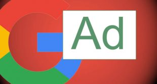 google-adwords-green-outline-ad3-2017-1920-800x450.jpg