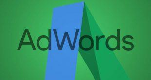 google-adwords-green2-1920-800x450.jpg