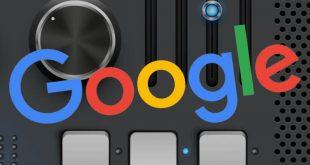 google-console-dials-controls8-ss-1920-800x450.jpg