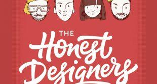 honest-designers.jpg