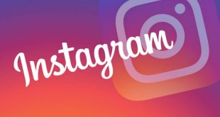 instagram-logo-gradient3-ss-1920-800x450.jpg