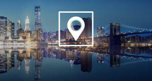 local-location-targeting-geotargeting-pin-ss-1920-800x450.jpg