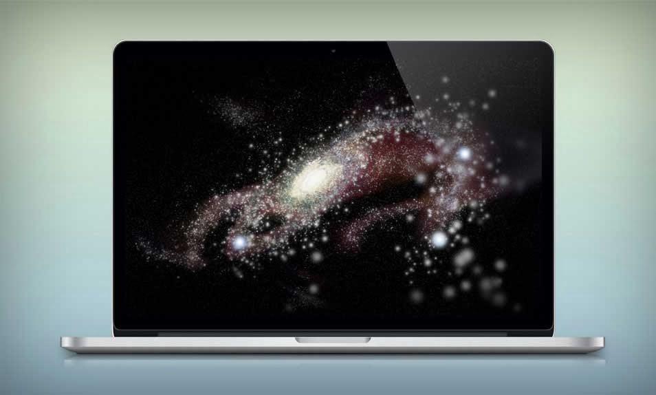 macbook-air-psd-mockup-(24)