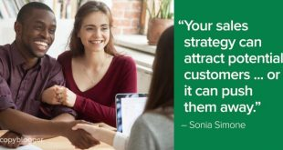 sales-strategy-attract-customers-700x352.jpg