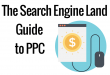 sel-ppc-guide-800x533.png