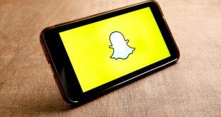 snapchat-smartphone-generic1-ss-1920-800x450.jpg