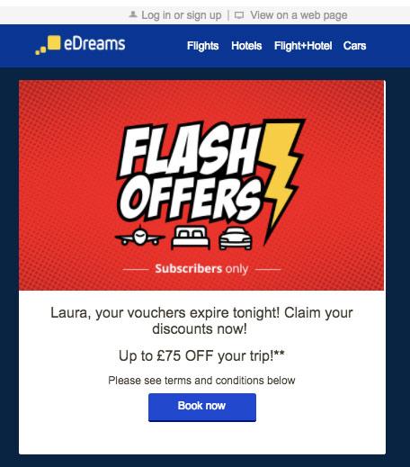 travel-flash-offer-edreams