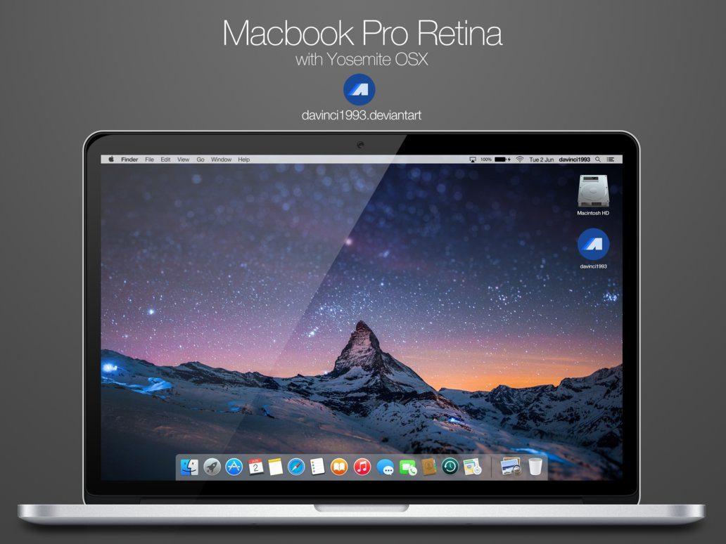 2015-Macbook-Pro-Retina