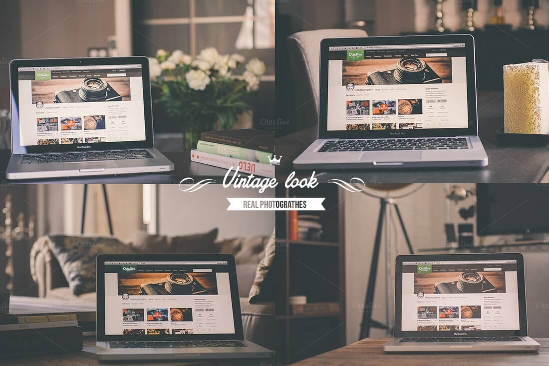 6-macbook-in-the-house-mock-ups