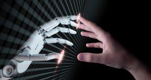AI-artificial-intelligence-shutterstock_651441421-800x450.jpg