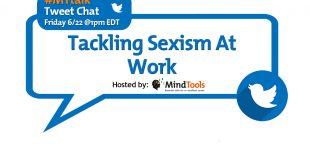 BLOG-Tackling-Sexism-At-Work-Title.jpg