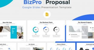 BizPro.-Google-Slide-Presentation-Template.jpg