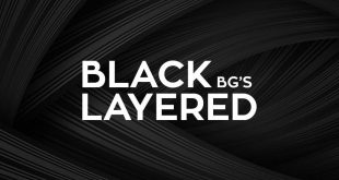 Black-Layered-Backgrounds.jpg