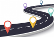 Customer-Journey-800x450.png