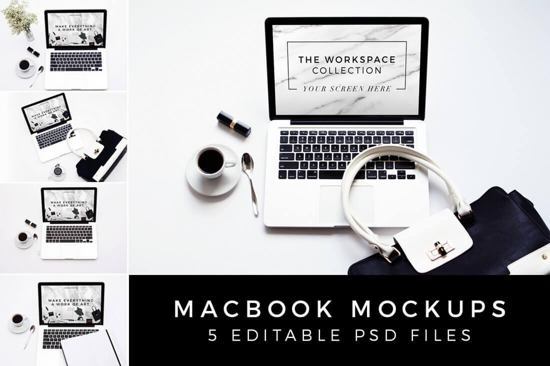 elegant-macbook-mockups