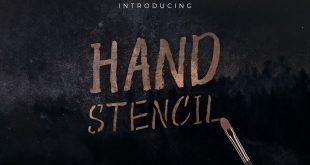 Hand-Stencil-1.jpg