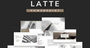 Latte-Powerpoint-Presentation-Template.jpg