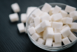 Sugar-1-800x450.png