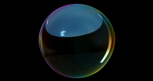 airbubble2-1-800x450.png
