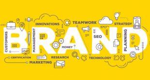 brand-brand-strategy-shutterstock_443845492-800x450.jpg