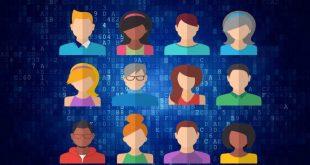 customer-people-data-ss-1920-800x450.jpg